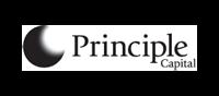 Principle Capital Holdings logo