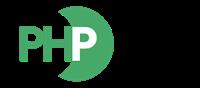 Prmary Health Properties logo
