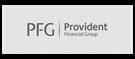 Provident Financial Group logo