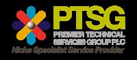 Premier Technical Services Group logo