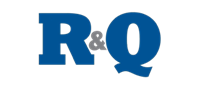 Randall & Quilter logo