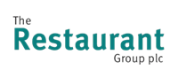 The Restaurant Group logo