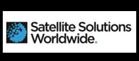 Satellite Solutions logo