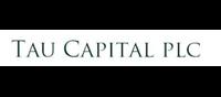 Tau Capital logo