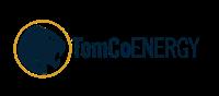 TomCo Energy logo
