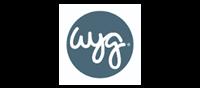 White Young Green logo