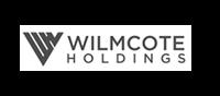 Wilmcote Holdings logo