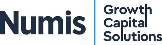 GCS logo high res white